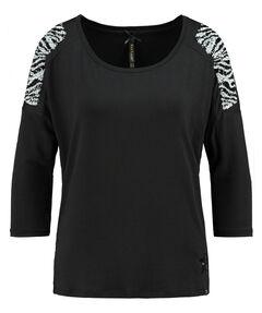 "Damen Shirt ""Arizona"" 3/4-Arm"