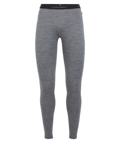 "Damen Leggings ""260 Tech"""