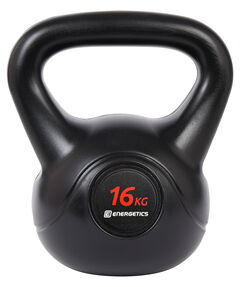 "Trainingshantel Kettlebell ""Cement"""