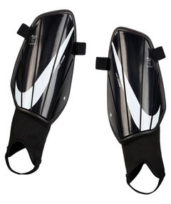 "Schienbeinschoner ""Charge Shin Guard"""