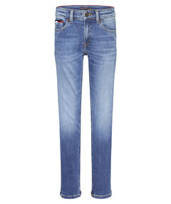 "Jungen Jeans ""Spencer"" Slim Fit"