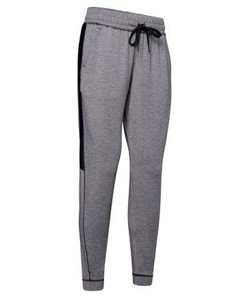 "Under Armour - Damen Hose ""Athlete Recovery Sleepwear™"""
