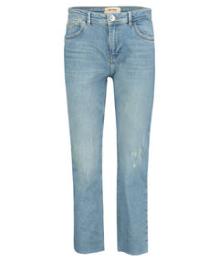 """Damen Jeans """"Everly Free"""""""
