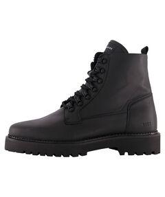 """Herren Boots """"Logan Harbor"""""""