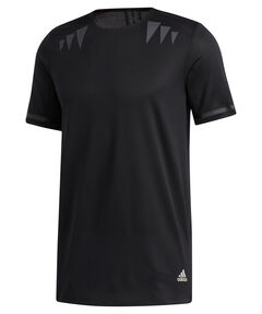 "Herren Trainingsshirt ""Heat.Rdy Prime"" Kurzarm"
