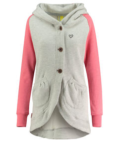 "Damen Sweatjacke ""Mary B"""
