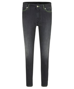 Damen Jeans Slim Fit verkürzt