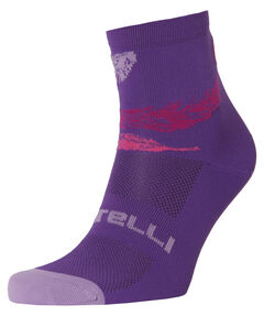 "Damen Radsocken ""TR W Sock"""
