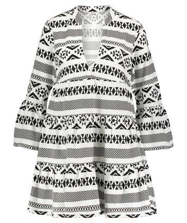 Only - Damen Kleid