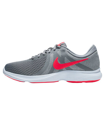 "Nike - Damen Laufschuhe ""Revolution 4"""