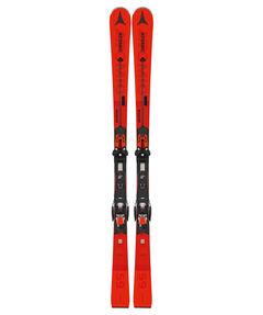 """Skier """"Redster S9 + X 12 TL R"""""""