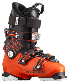 """Kinder Skischuhe """"QST Access 70 T"""""""