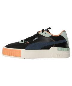 "Damen Sneaker ""Cali Sport Mix"""