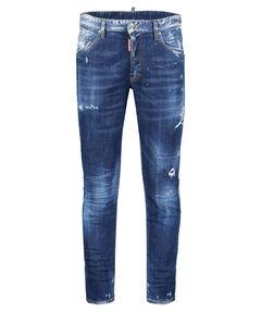 """Herren Jeans """"Skater Jean"""" Skinny Fit"""