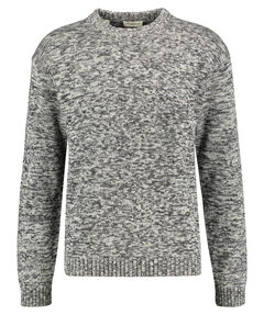 "Herren Strickpullover ""James"""