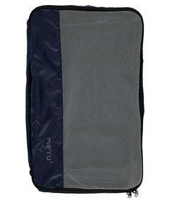 Utensilientasche / Kleider- und Schuhbeutel Travel Stuffbag Set