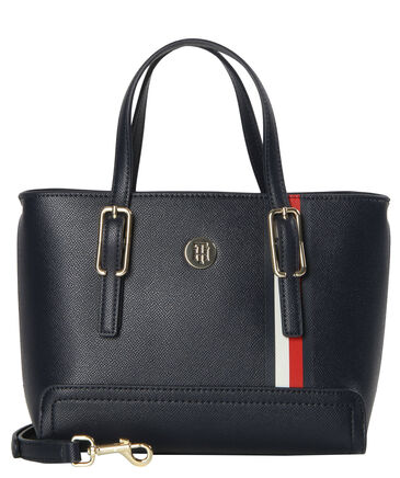 "Tommy Hilfiger - Damen Henkeltasche ""Honey"""