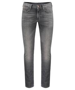 "Herren Jeans ""Layton"" Extra Slim Fit"