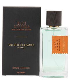 """entspr. 145,00 Euro / 100 ml - Inhalt: 100 ml Damen und Herren Parfum """"Blue Cypress EdP"""""""