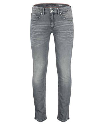 Marc O'Polo - Herren Jeans Slim Fit