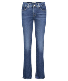 "Damen Jeans ""312 Shaping Slim"" Slim Fit"