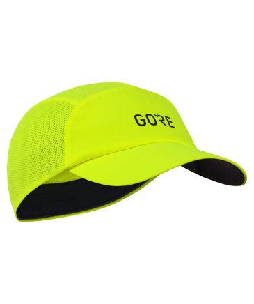 """GORE® Wear - Herren Cap """"M Mesh Cap"""""""