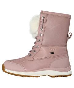 "Damen Stiefel ""Adirondack Boot III Fluff"""