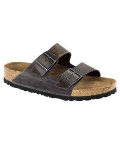 """Herren Sandalen """"Arizona"""" - Iron"""