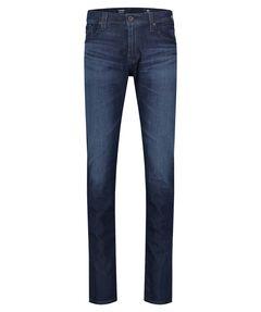 """Herren Jeans """"Tellis"""""""