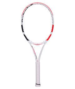 """Tennisschläger """"Pure Strike 100"""" unbesaitet"""