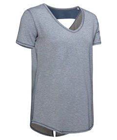 "Damen T-Shirt ""Athlete Recovery Sleepwear™"""