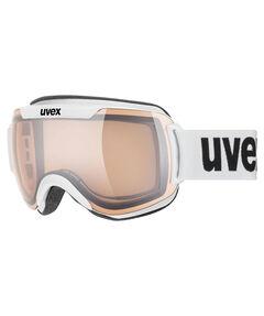 "Skibrille ""Downhill 2000 V"""