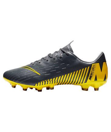"""Nike - Herren Fußballschuhe Kunstrasen """" Vapor 12 Pro (AG-Pro)"""""""