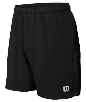 "Wilson - Herren Tennisshorts ""Rush 7 Woven Short"""