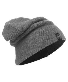 """Mütze / Strickmütze """"Knitted Hat Colt"""""""