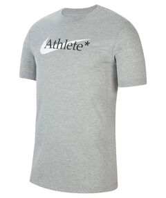 "Herren Trainingsshirt ""Dri-Fit Swoosh"""