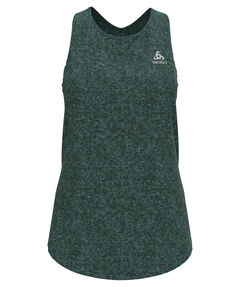 "Damen Lauftanktop ""Run Easy Tank"""