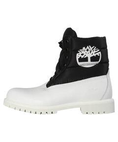 "Herren Boots ""6 Inch Premium Puffer Boot  NWF"""