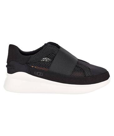 """UGG - Damen Sneaker """"Libu Lite"""""""