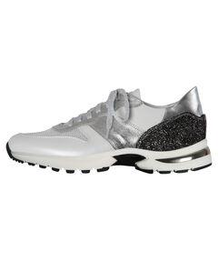 "Damen Sneaker ""Beise 2"""