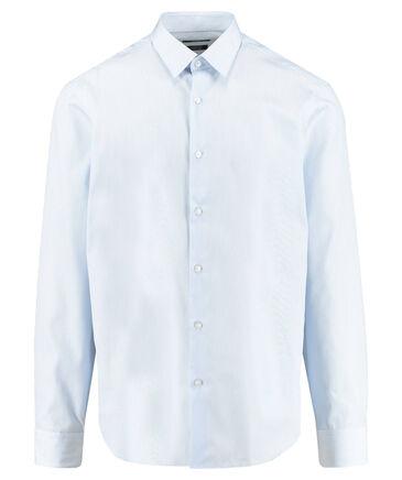 """BOSS - Herren Hemd """"Eliott"""" Regular Fit Langarm"""
