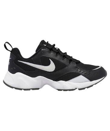 "Nike Sportswear - Herren Sneaker ""Air Heights"""