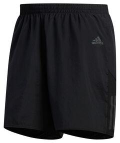 """Herren Running Shorts """"Own The Run"""""""