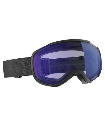 """SCOTT - Skibrille """"Faze II"""""""