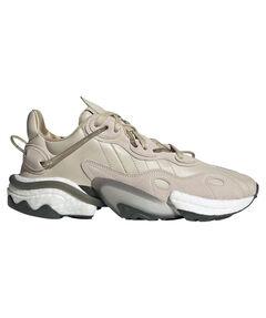 """Sneaker """"TORSION X"""""""