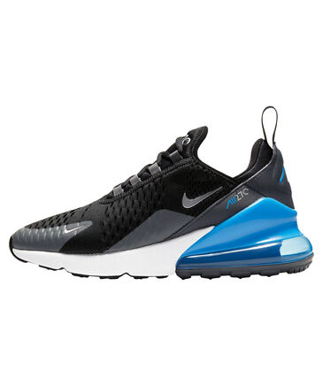 "Nike Sportswear - Damen Sneaker ""Air Max 270"""
