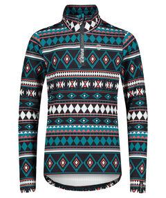 """Mädchen Ski-Sweatshirt """"Anna-R"""""""