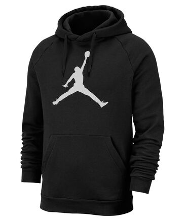 "Air Jordan - Herren Sweatshirt ""Jumpman"""