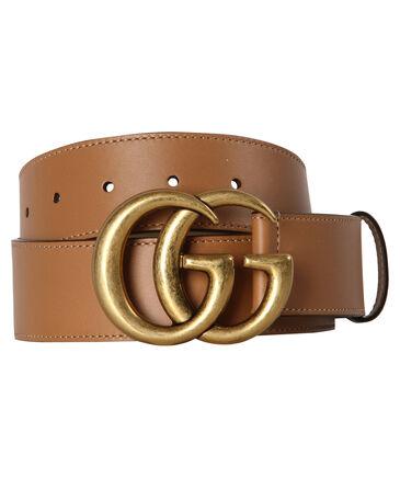 "Gucci - Damen Gürtel ""GG Marmont Belt"""