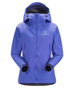 "Damen Outdoor-Jacke ""Beta SL"""